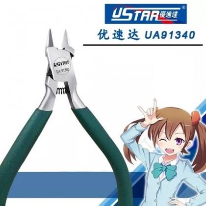 [Gundam Gang] Cutter UStar 91340