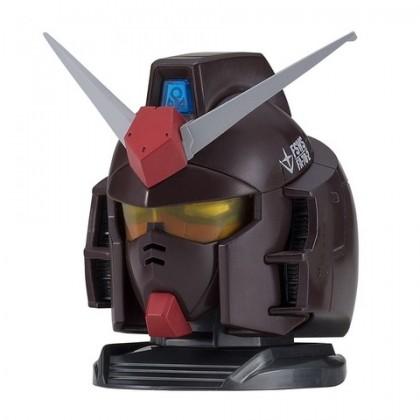 [Gundam Gang] Exceed Gundam Head Vol 2