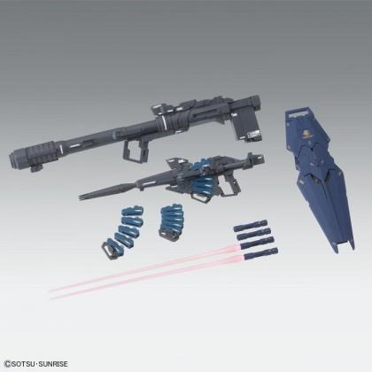[Gundam Gang] MG Unicorn Gundam 02 Banshee Ver Ka