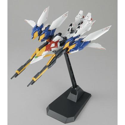 [Gundam Gang] MG Wing Gundam Proto Zero EW