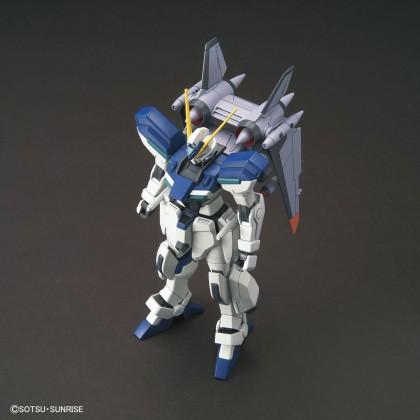 [Gundam Gang] HG Windam