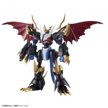 [Gundam Gang] Imperialdramon Figure-rise Standard Amplified Digimon