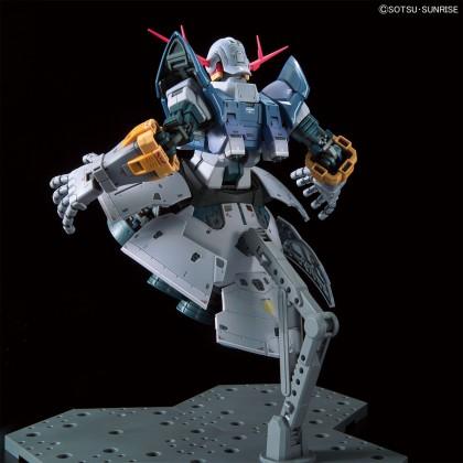 [Gundam Gang] RG Zeong
