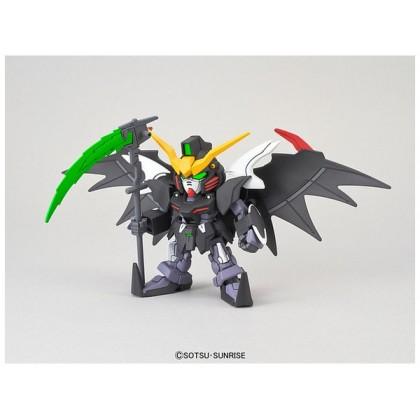[Gundamg Gang] SD Ex-Standard Deathscythe