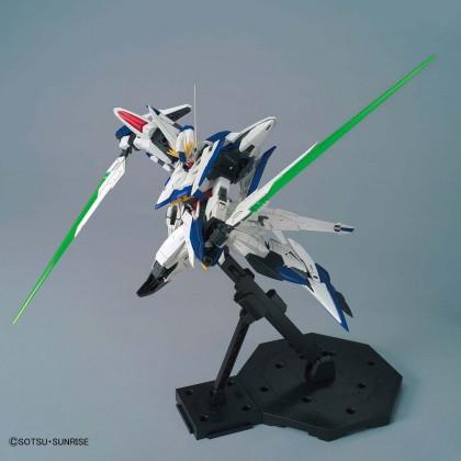 [Gundam Gang] MG Eclipse Gundam
